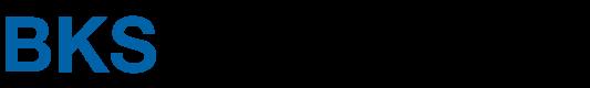 NPL-Bibliothek-Logo